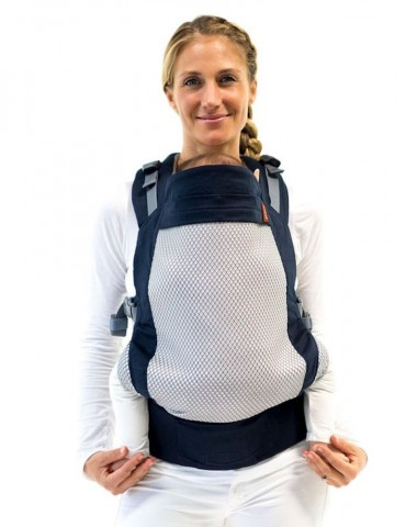 Beco Toddler Cool Carrier Mesh