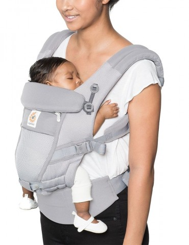 Ergobaby Adapt Cool Air Mesh Carrier