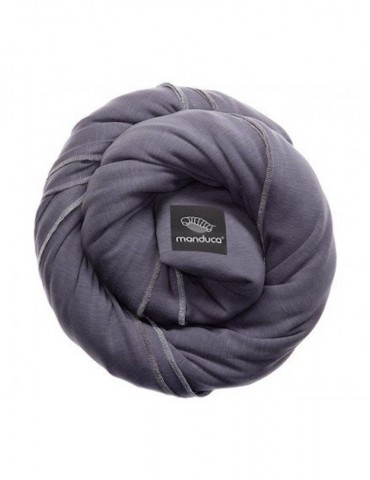Manduca Sling Stretchy Wrap
