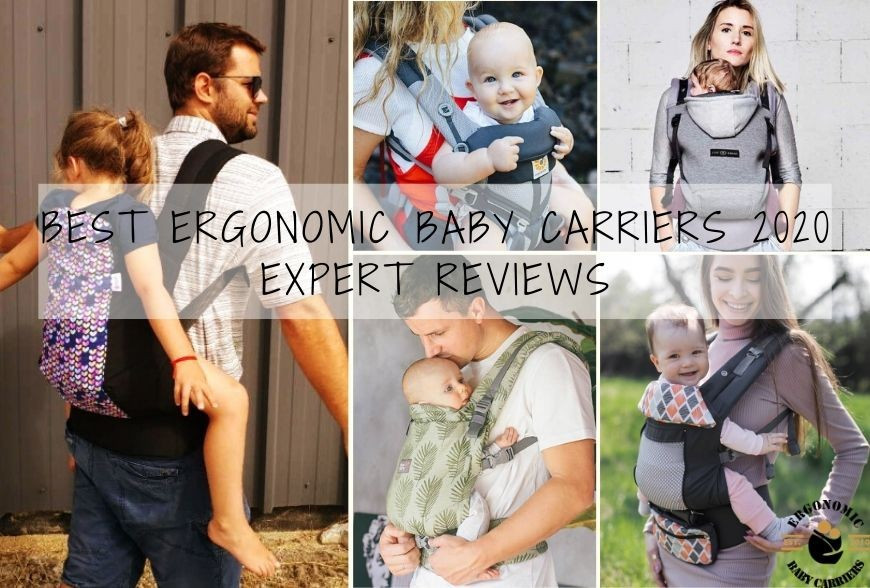 What is the best ergonomic baby carrier 2020. Expert Reviews
