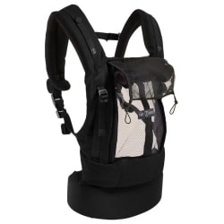 physiocarrier-jpmbb-coton-noir-poche-anthracite