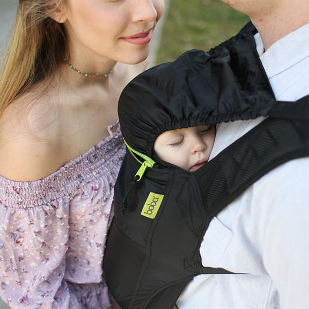 boba-air-baby-carrier-black-hood