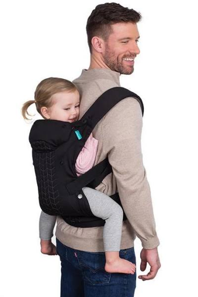 infantino-customizable-upscale-baby-carrier-back-carry