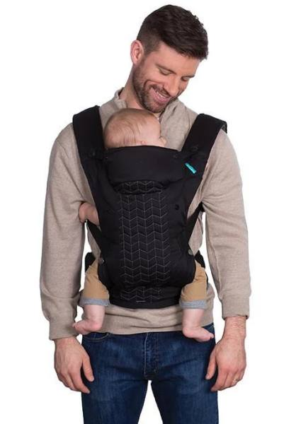 infantino-customizable-upscale-baby-carrier-front-face-in-carry-baby