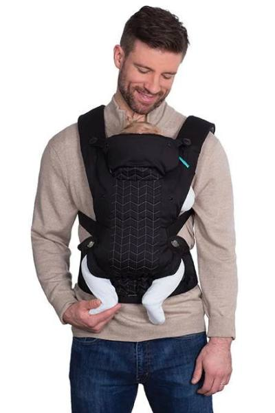 infantino-customizable-upscale-baby-carrier-front-face-in-carry-infant