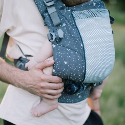 knee-to-knee-support-in-one-plus-carrier