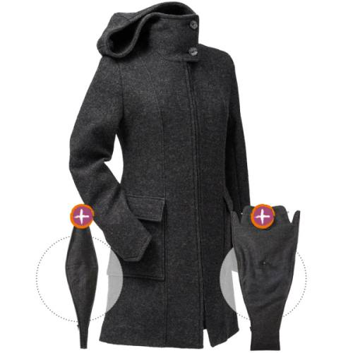 hooded-babywearing-coat-anthracite-3-in-1