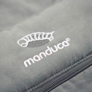 Manduca XT High Quality Baby Carrier Made in EU