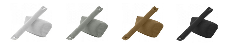 Love Radius Extension Pack - Available in 4 colours
