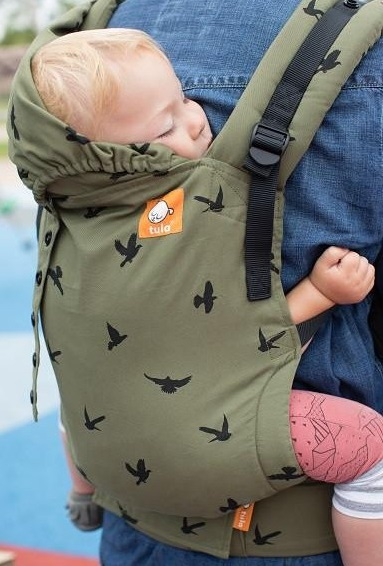 tula-free-to-grow-soar-baby-hood