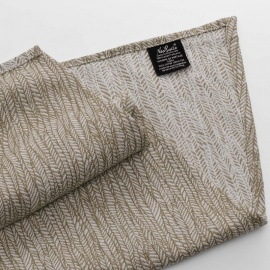 Neobulle Ring Sling Jungle SeaCell taupe