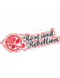 Rose and Rebellion