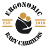Ergonomic Baby Carriers